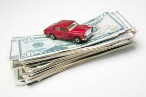 auto_cash